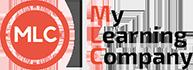 My Learning Company